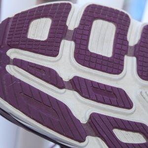 Hoka One One Shoes - Hoka One One Bondi 6 Women 9.5 Running Shoes